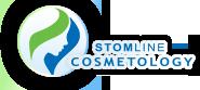 Stomline Cosmetology