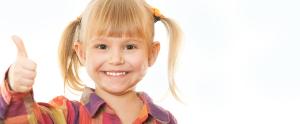 Три самых важных элемента зубов